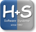 H+S Software-Systeme GmbH